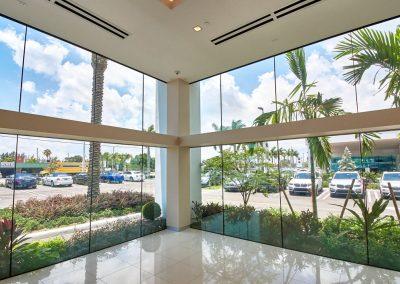 Braman Luxury Autos West Palm Beach FL