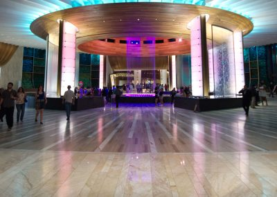 Hard Rock Casino Hollywood