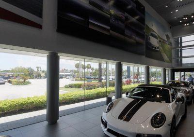 Braman Luxury Autos West Palm
