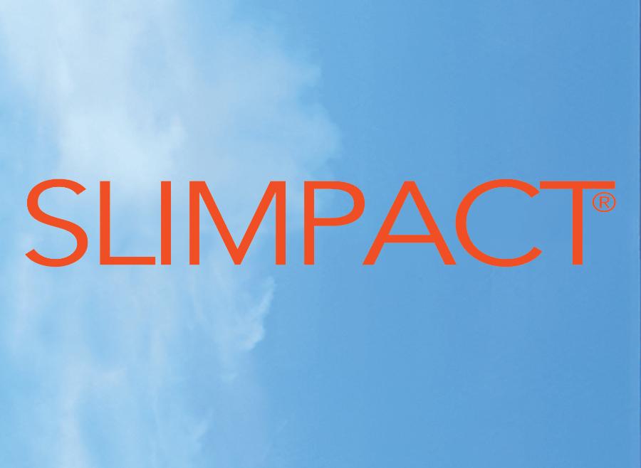 Slimpact