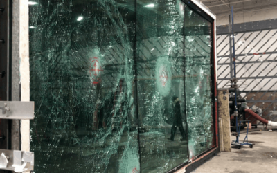 SLIMPACT® with Insulated Glass Receives Florida Product Approval