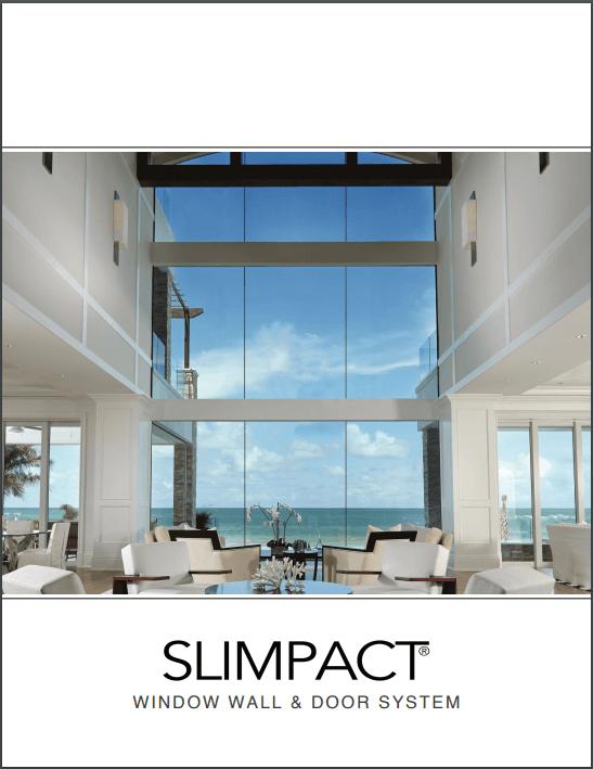 Slimpact Brochure