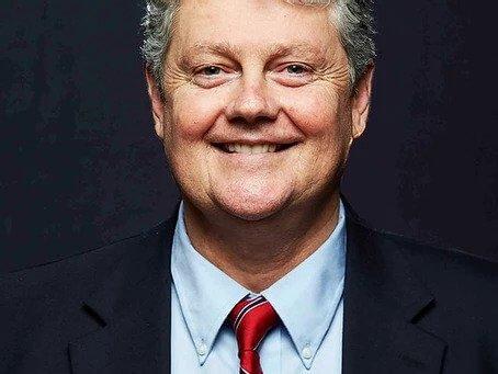 Faour Glass Announces New Architectural Representative for North+South Caroline and Coastal Georgia