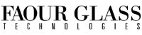 Logo Black FGT